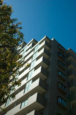 アパート、マンション、オーナー様 管理会社様