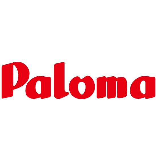 パロマ ガスコンロのショッピング