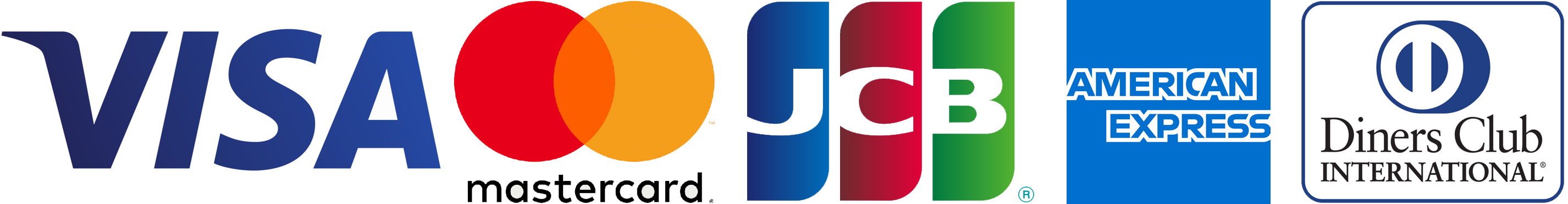 �J�[�h���ς̗���
