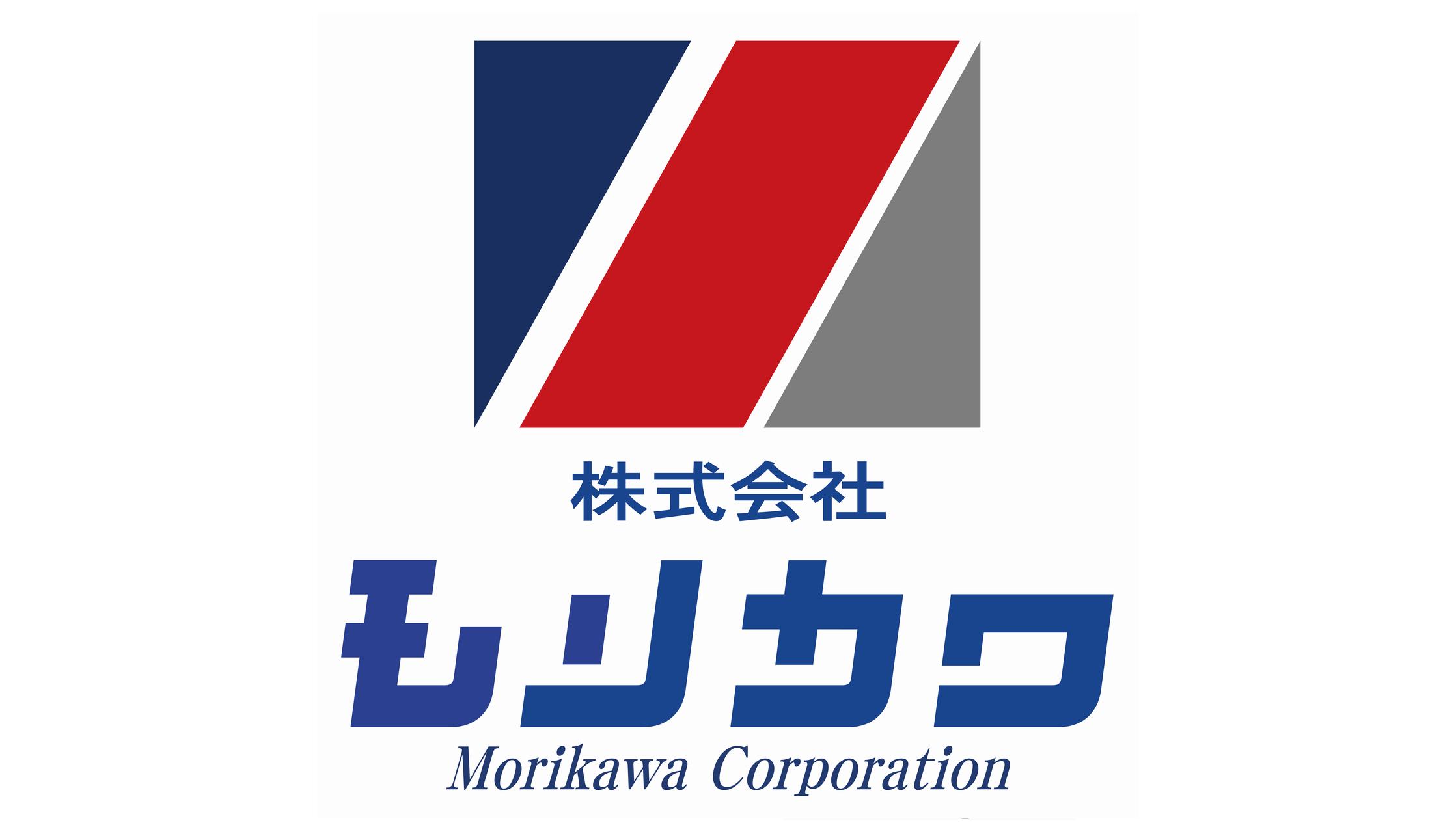 株式会社モリカワ社是経営理念