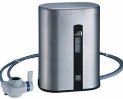 スーパーアクアセンチュリー浄水器